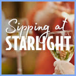 """Sipping at Starlight"" coming to Starlight Theatre"