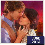 Enter to Win the Music of The Bridges of Madison County