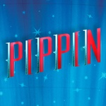 PIPPIN Shines on 'CBS Sunday Morning'