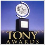 An American in Paris & Fun Home Top 2015 Tony Nominations