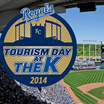 Join Us for Tourism Day at The K on May 20