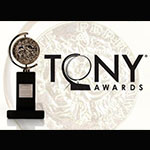 Jonathan Groff and Lucy Liu to Announce 2014 Tony Nominations