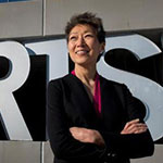 Kudos to Jane Chu on Leading U.S. Arts