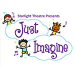Starlight Troupe Lets Kids 'Just Imagine'