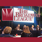 Broadway Musical Marketers Visit KC