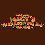 Broadway's Best to Perform During Thanksgiving Parade
