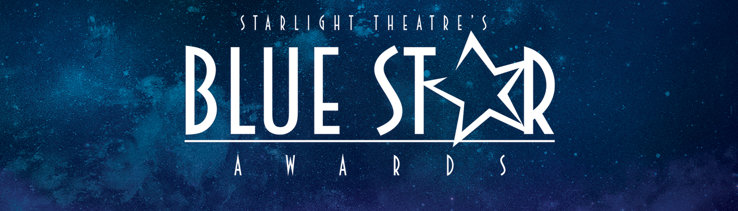 And the 2019 Blue Star Award Winners Are…