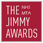 The Jimmy Awards