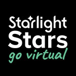 Starlight's Stars Come Together for a Virtual Performance