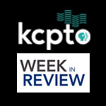 Catch Starlight's CEO on KCPT's Kansas City Week in Review