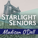 Starlight Seniors—Madison O'Dell