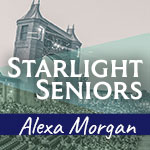 Starlight Seniors—Alexa Morgan