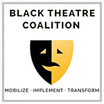 Black Theatre Coalition